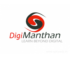 top digital marketing institute in delhi