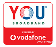 Affordable Internet Connection Broadband Plans in Bangalore