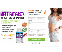 Keto Pure Uk: Weight Loss Side Effects