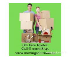Hire Leading Movers and Packers in Hyderabad and Save Upto 15% with Movingsolutions.in
