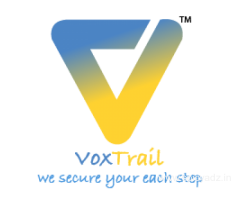 India's No 1 Car GPS Tracker | Bike GPS Tracker | Voxtrail GPS Manufacturer