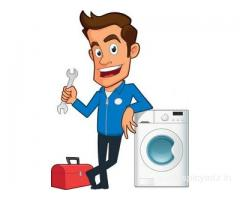 Washing Machine Repair Service Near Me - Service On Home