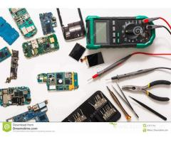 Mobile Phone Repair in Jaipur