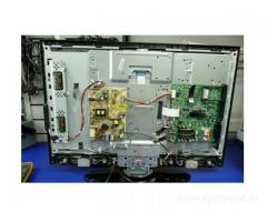 LED TV Repair Service in Jaipur