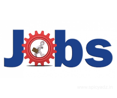 Excellent Opportunity to Earn Rs.1000/- daily from Home - Limited Vacancies - 9043380999