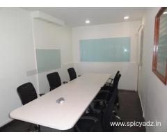 Rent a plug & play office space in Banashankari 2nd stage