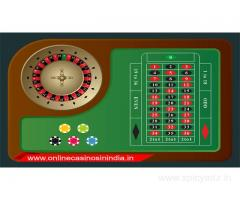 Play Roulette for real money   online Roulette   Roulette Games