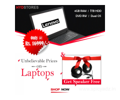 Buy D-LinkRouters at Exclusive Prices on Hydstores