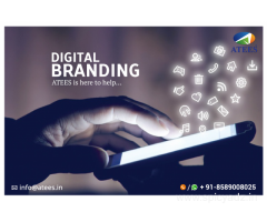 Facebook Marketing Company in Thrissur