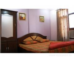 Get Sharma Bed and Breakfast in,Amritsar with Class Accommodation.