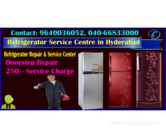 Electronics Service Center in Hyderabad