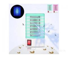 Pest Control Mosquito Killer Lamp Available at Shoppysanta. Hurry Up to Buy
