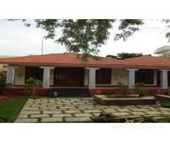 Get Haritha Hotel Puttaparthi APTDC in,Ananthagiri with Class Accommodation.
