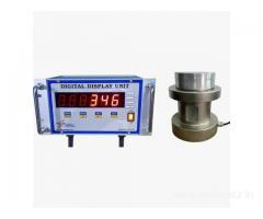 Master Load Cell Manufacturer in India