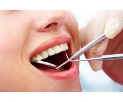 Dental Clinic Kerala