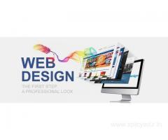 Looking for Digital Marketing Company in india