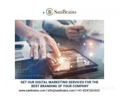 Best Digital Marketing Agency In Hyderabad