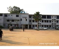 Get Panthanivas Chandipur (OTDC) in,Balasore with Class Accommodation.