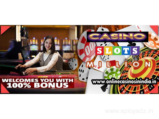 online casino | Betway casino | Royal Panda | Bet365