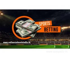 Best Benefits of Sports Betting That You Didn't Know