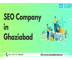 Find the best seo company in ghaziabad