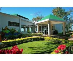 Get Maikal Resort Bargi - MPTDC in,Bargi with Class Accommodation.