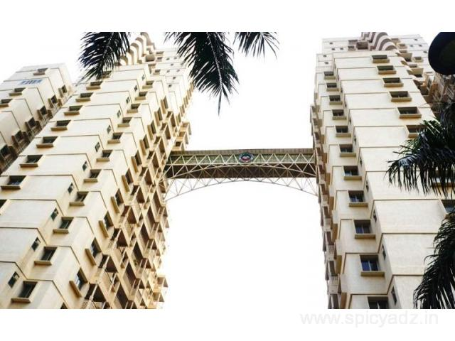 Get Chalet Twin Towers Service Apartments in,Bengaluru with Class Accommodation.