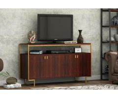 Choose the Best Tv Unit in Pune Online from the Beautiful Collection
