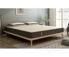 Explore wide range of mattress online @ Wooden Street