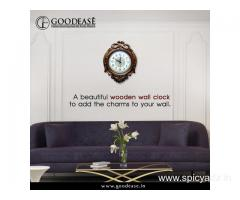 Online Shopping for Gifts Items - Home Decors, Celebration: GoodEase