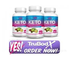 https faqssupplement com/trubodx-keto/