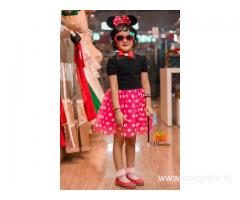party wear for kids in Kanpur
