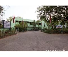 Get Bharatpur Forest Lodge (RTDC) in,Bharatpur with Class Accommodation.