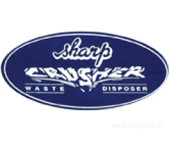 Waste Disposers India- wastedisposer.com