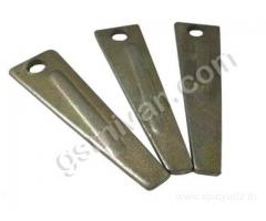 wedges manufacturers in India