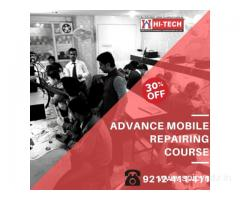 Mobile Repairing Course Fees in Badarpur Delhi