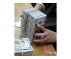 DO YOU NEED URGENT LOAN BUSINESS AND PERSONAL USE