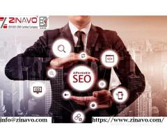 Professional SEO Services in Bangalore