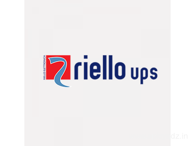 Find Best High Frequency UPS Systems In India | Riello UPS