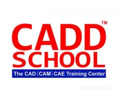 Best AutoCAD Training centre|AutoCAD Civil course fee in Chennai