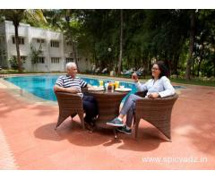 Senior Living Home Bangalore