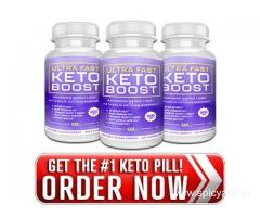 https dragonsdenketo com/ultra-fast-keto-boost/