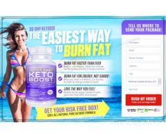Ultra fast Keto Boost Diet Fast Selling World Wide Try and Get Slim Fit On This New Year