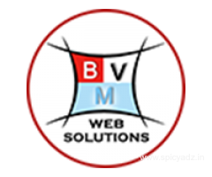 BVM Web Solutions