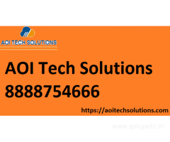 AOI Tech Solutions   Internet Security Provider   888-875-4666