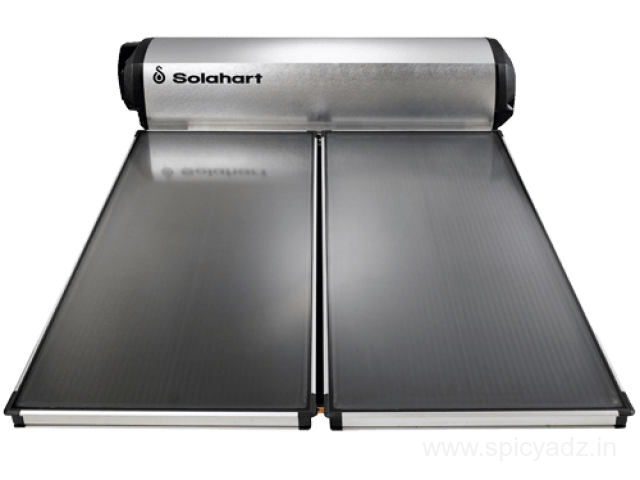 Are You Looking For Solahart Manufacturer - 1