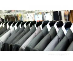 Hire Best Dry Cleaners in Jaipur | The Jaipur Drycleaners