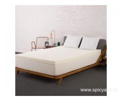 Mattress Foam Suppliers In Delhi