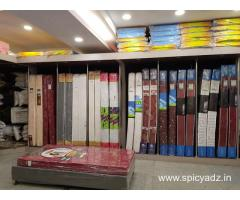 Refresh Mattress In Delhi